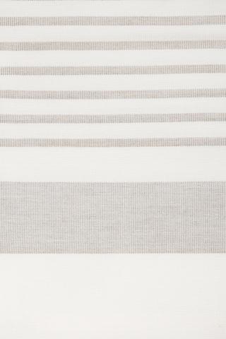 Полотенце 30x50 Luxberry SPA 2 белое/льняное