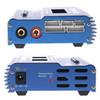 Универсальное зарядное устройство  IMAX B6 50W