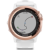 Купить Спортивные часы Garmin Fenix 3 Sapphire золотые c белым ремешком (без датчика) 010-01338-51 по доступной цене