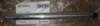 Магниевый анод для водонагревателя Ariston (Аристон) - 65150813 -14x140мм M4x45, см. 100403