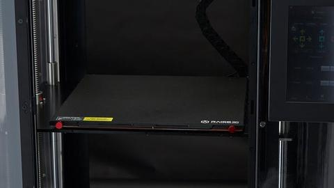3D-принтер Raise3D Pro