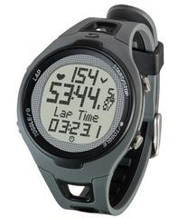 Спортивные часы-пульсометр Sigma PC-15.11 Grey