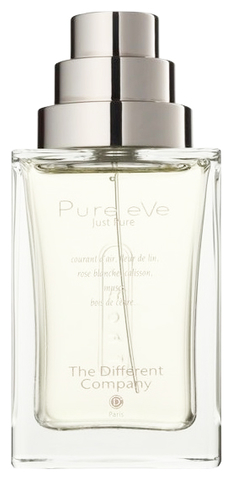 The Different Company Pure Eve edp 1.2ml