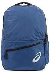 Рюкзак Asics Everyday Backpack