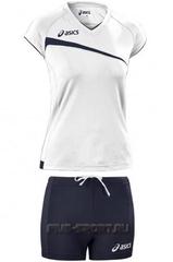 Одежда для волейбола. Волейбольная экипировка, волейбольные формы и ... a3f5b70ec67