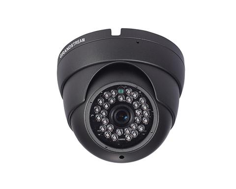 Grandstream GXV3610_FHD - IP камера