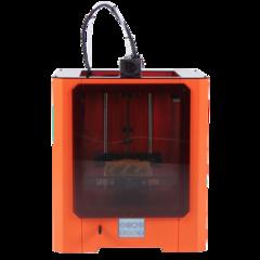 Фотография — 3D-принтер Hercules