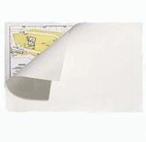 Защитные конверты для ламинирования и тиснения фольгой А4 (уп. 100 шт.)