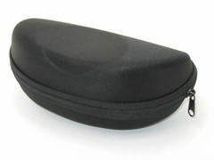 футляр-0055