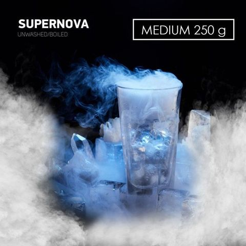Табак Dark Side MEDIUM SUPERNOVA 250 г