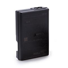 Зарядное устройство Sony BC-CSD