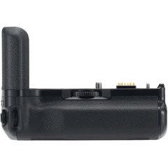 Батарейная ручка FUJIFILM VG-XT3 для FUJIFILM X-T3