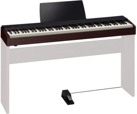 Цифровые пианино и рояли Roland F-20