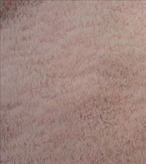 Полотенце 60х110 Abyss & Habidecor Super Pile 650 peach
