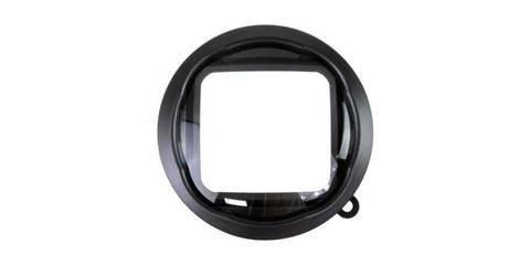 PolarPro Macro Lens