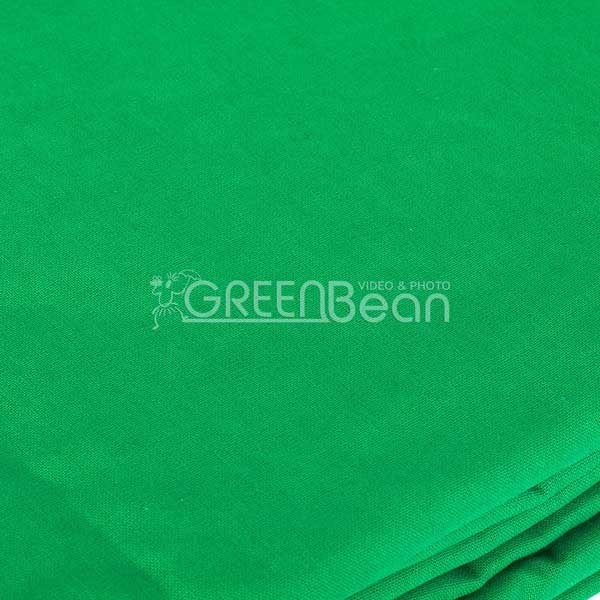 GreenBean Field 2.4 х 5.0 Green