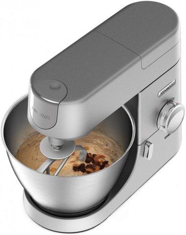 Кухонная машина Kenwood KVC3170S