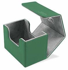 Ultimate Guard - Зеленая коробочка XenoSkin