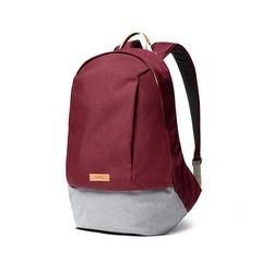 Рюкзак Bellroy Classic Backpack 2nd Edition 20L