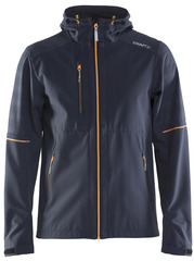 Тёплая лыжная куртка Craft Highland мужская