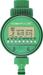 AP 4014 Электронный однозонный таймер для полива