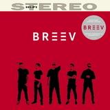 Breev / Breev (LP)