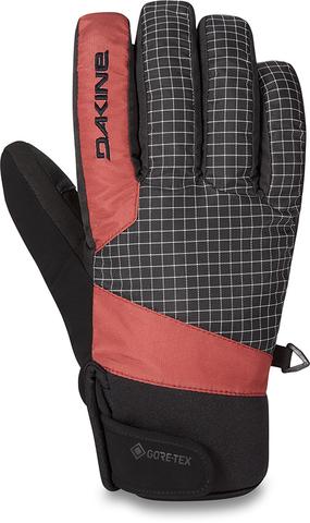 перчатки Dakine Impreza Gore-Tex Glove