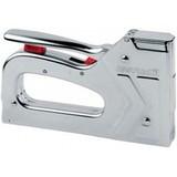 Степлер для скоб  KRAFTOOL, 3180