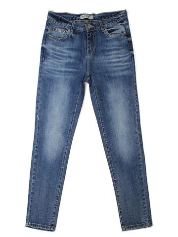 GJN010227 джинсы женские, медиум
