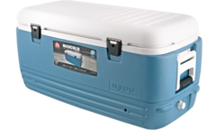 Термоконтейнер Igloo MAXCOLD 120 ULTRA (117 л)