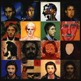 The Who / Face Dances (LP)
