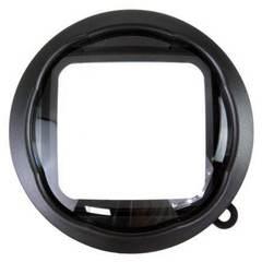Макрофильтр PolarPro Macro Lens HERO3+/4
