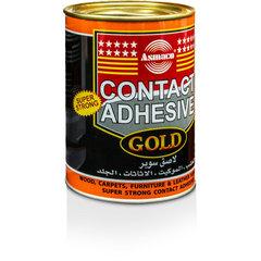 Контактный клей Asmaco GOLD