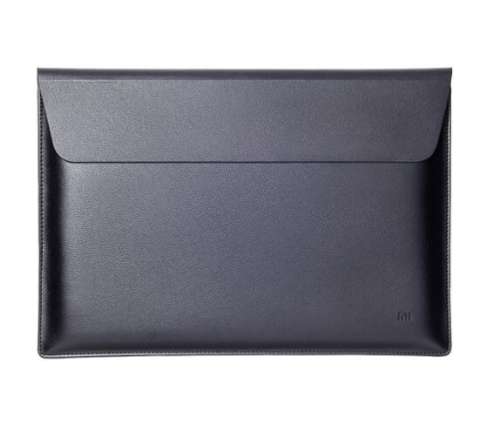 Чехол Xiaomi Laptop Sleeve Case 12.5 (черный)