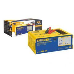 Зарядное устройство GYS BATIUM 7-12 (арт. 024496)