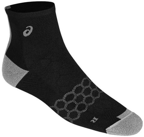 Носки Asics Speed Sock Quarter