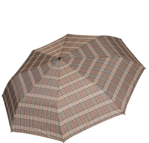 Зонт FABRETTI FCH-6