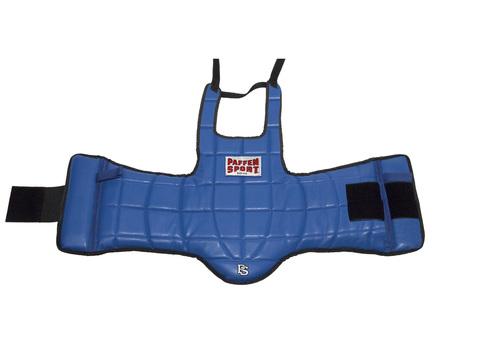 Защитный жилет Paffen Sport