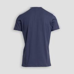 Мужская футболка E19K-11M101