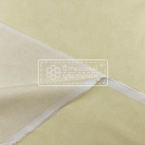Ткань для пэчворка, хлопок 100% (арт. M0205)