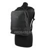Рюкзак женский PYATO 601 Черный