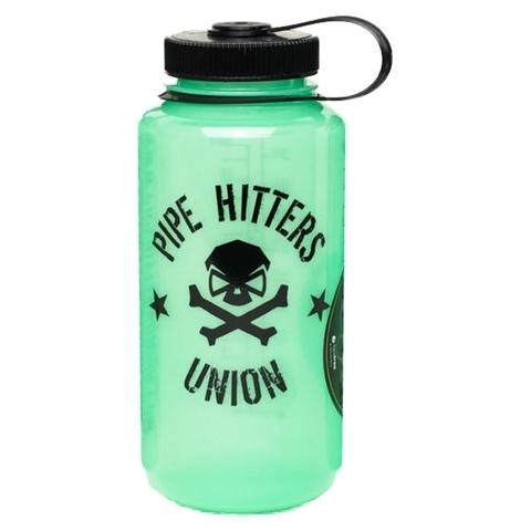 Pipe Hitters Union Nalgene Everyday 1 L gitd