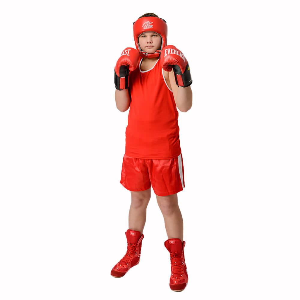 Форма Форма боксерская Rusco 458.jpg