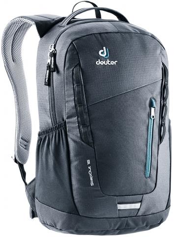 рюкзак городской Deuter Step Out 16