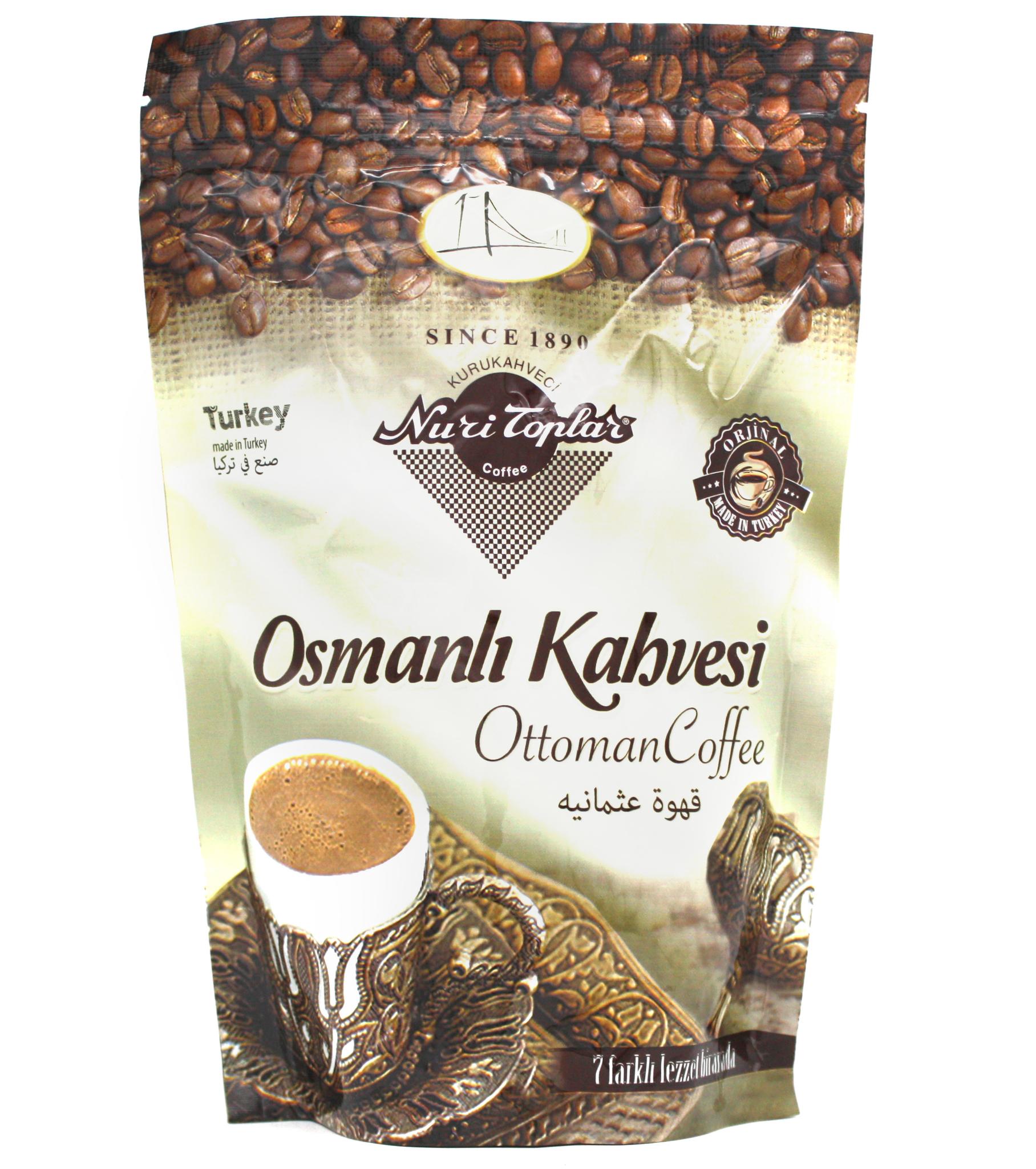 Кофейный напиток Кофейный напиток Ottoman, Nuri Toplar, 250 г import_files_48_48a2def7d9e211e9a9b6484d7ecee297_c2b1d520ebee11e9a9b7484d7ecee297.jpg