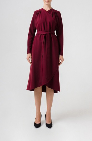 Платье «V.J.»