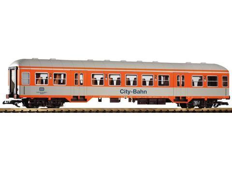 Piko 37623 Пассажирский вагон, 1:22,5