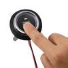 Кнопка START-STOP Engine + Иммобилайзер NQ-ST9001