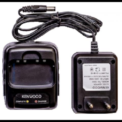 Аккумулятор для радиостанций TK-150L