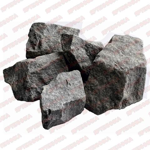 Камень Порфирит 20кг